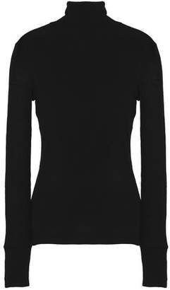 Alexander Wang Wool Turtleneck Sweater