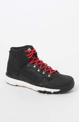 New Balance Nike Sb Dunk High Boots