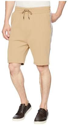 Publish Mathias Side Ribbed Shorts Men's Shorts