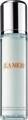 La Mer The Cleansing Micellar Water 200ml