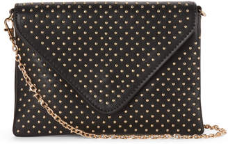 Urban Expressions Nixie Crossbody Bag