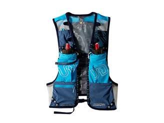 Equipment Ultimate Direction Ultra Vest 4.0