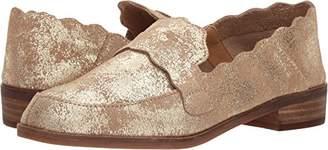 Lucky Brand Women's Callister Loafer