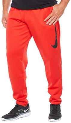 Nike Fleece Workout Pants - Big and Tall