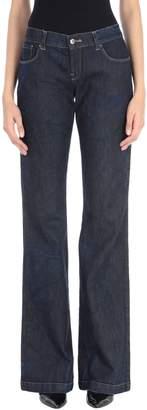 Richmond Denim pants - Item 42730253FO