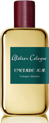 Atelier Cologne Camelia Intrepide Cologne Absolue, 100 mL