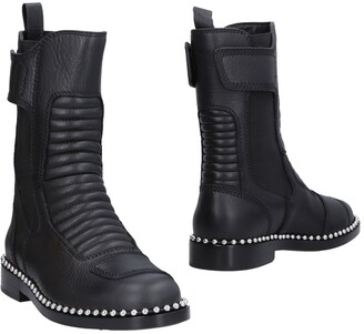 Alexander Wang Ankle boots - Item 11460340