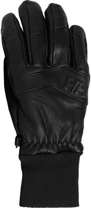 Helly Hansen Powderqueen Ht Glove - Women's