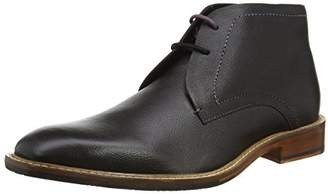 Ted Baker Men Torsdi 4 Chukka Boots,14 UK (48 EU)