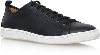 Paul Smith Miyata Low-Top Leather Sneakers