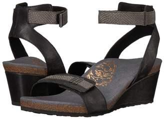 Aetrex Gia Women's Sandals
