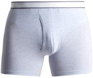 Derek Rose Ethan stretch-jersey boxer shorts