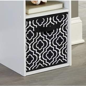 ClosetMaid Cubeicals Fabric Drawers