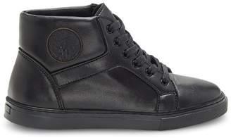 Vince Camuto Kids' Gradie2 High-top Sneaker