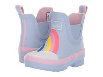 Joules Kids Wellibob Chelsea Boot (Toddler/Little Kid/Big Kid)