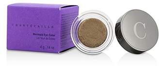 Chantecaille Mermaid Eye Color - Copper - 4g/0.14oz