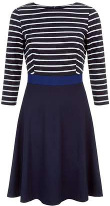 Hobbs Esme Dress