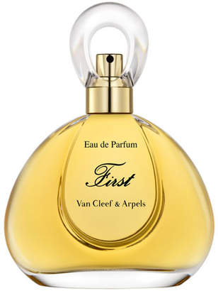 Van Cleef & Arpels First Eau de Parfum, 3.3 oz./ 100 mL