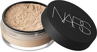 NARS Women's Soft Velvet Loose Powder - Desert