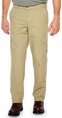 Dickies Tough Max WP365 Ripstop Cargo Pant