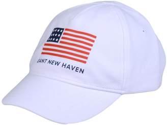 Gant Hats - Item 46508956JS