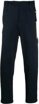 Craig Green slim-fit tailored trousers