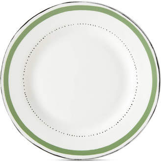 ... Kate Spade Union Square Green Dinner Plate  sc 1 st  ShopStyle & Green Square Dinnerware - ShopStyle