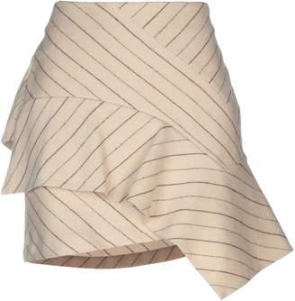 Isabel Marant Mini skirts