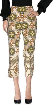 Maliparmi Casual pants - Item 13182162HM