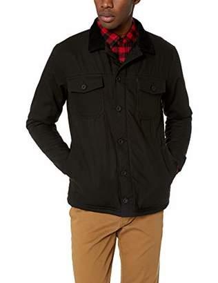 Rip Curl Men's Dredge Jacket