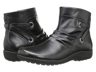Walking Cradles Zinc Women's Dress Boots