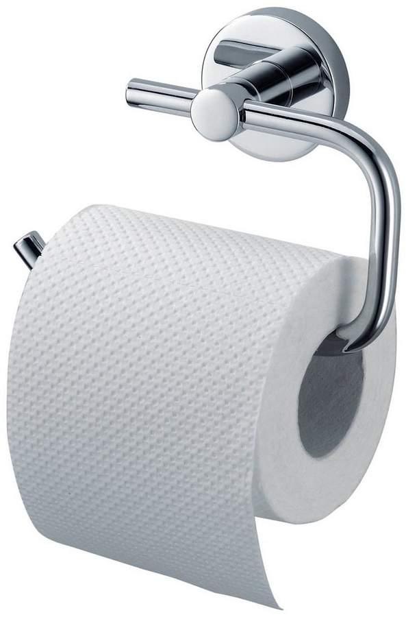 Haceka Kosmos Toilet Roll Holder