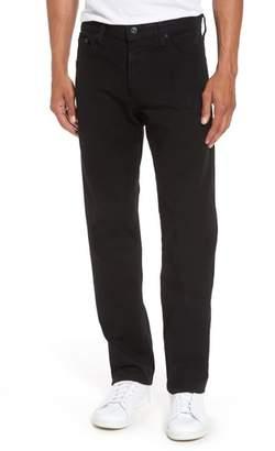 AG Jeans Tellis Modern Slim Twill Pants