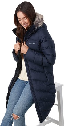 Marmot Montreaux Down Coat - Women's