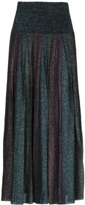Circus Hotel 3/4 length skirts - Item 35404596NA