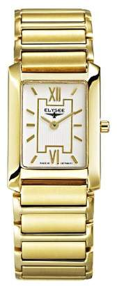 Anastasia Beverly Hills Elysee Women's Watch 84011