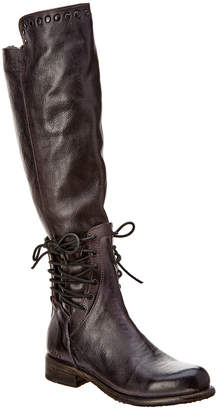 Bed Stu Loxley Leather Boot