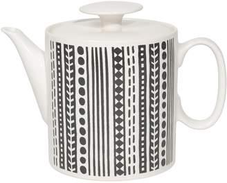 Now Designs Canyon Teapot, 828ml