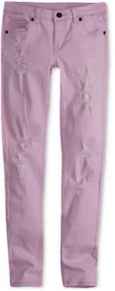 Levi's 710 Super Skinny Jeans, Big Girls