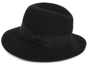Bcbgeneration Floppy Hat