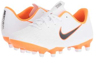 Nike Vapor 12 Academy PS MG Kids Shoes