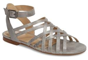 Johnston & Murphy Hallie Sandal