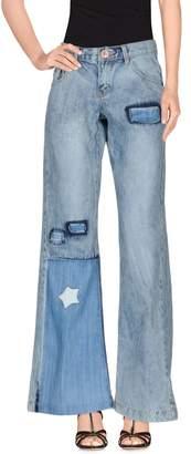 One Teaspoon ONE x ONETEASPOON Jeans