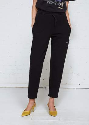 Vetements Sweatpant