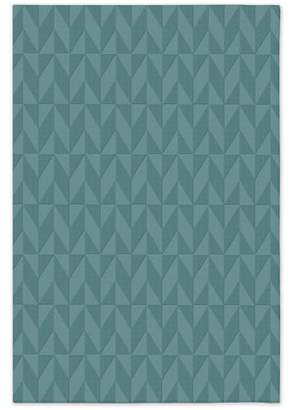 west elm Andes Wool Rug - Special Order (10-18 Week Delivery)