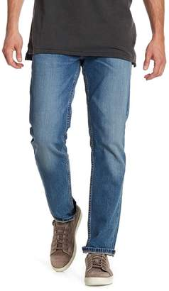 """Levi's 511 Pulley Slim Fit Jeans - 30-34\"""" Inseam"""