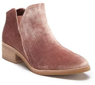Dolce Vita Tay Ankle Boot