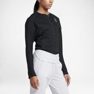 Nike NikeCourt