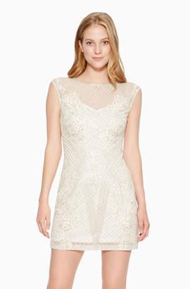 Parker Sol Dress