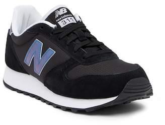 New Balance 311 V1 Classics Athletic Sneaker 08NemhkKww